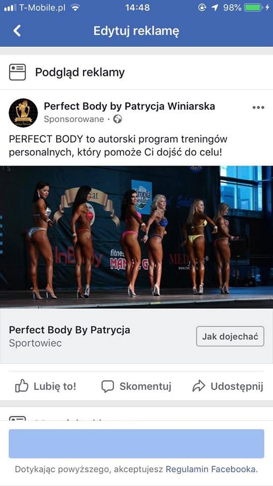 perfect body by patrycja winiarska3