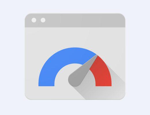 Strona ładuje się zbyt długo - Poznaj Google PageSpeed Insights