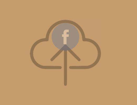Jak exportować kontakty i dane konta z Facebooka