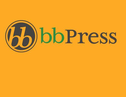 Jak spolszczyć wtyczkę bbPress dla wordpressa