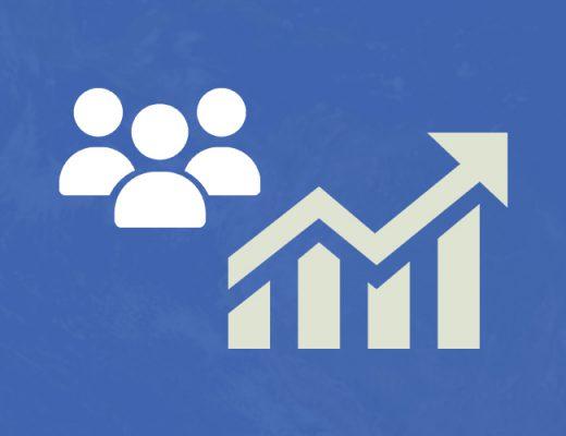 Na kogo kieruje reklamy twoja konkurencja na Facebooku?