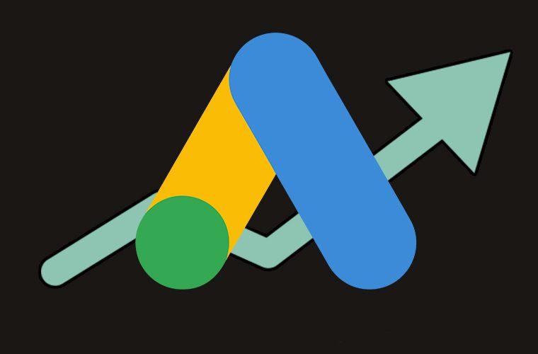Remarketing reklam w Google Ads na użytkowników kategorii produktów