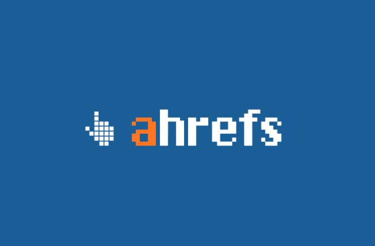 Ahrefs potężne narzędzie dla agencji SEO