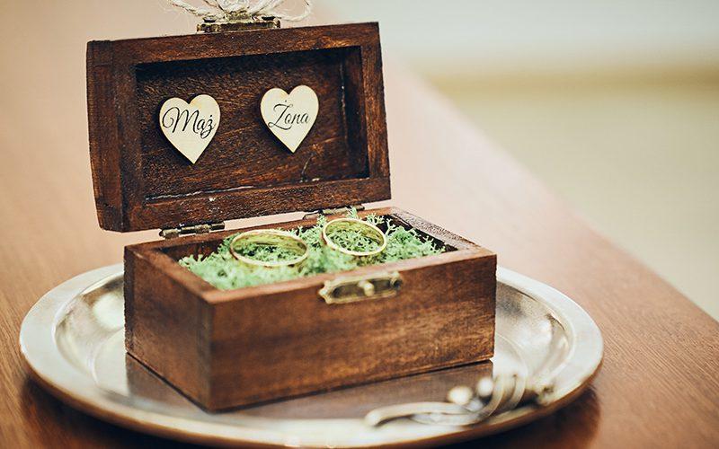 fotograf ślubny kluczbork projekt strony internetowej