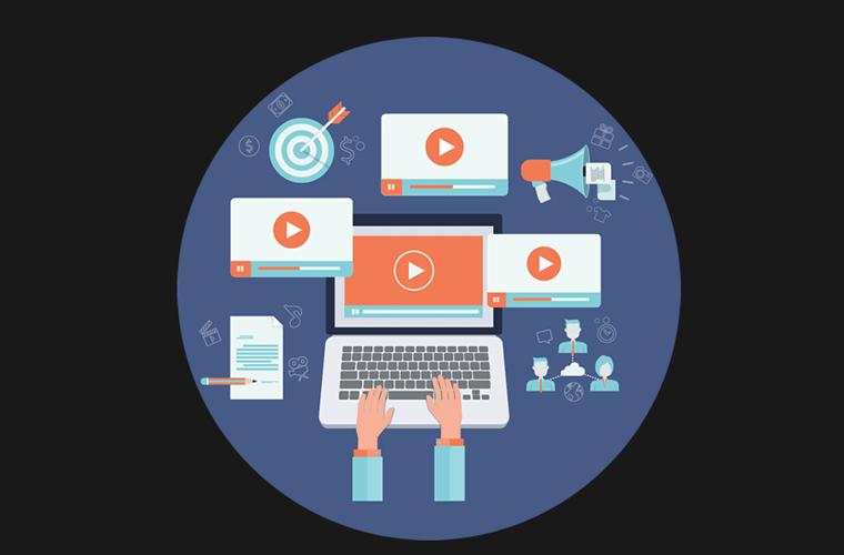 Jak tworzyć content na blogu aby docierać do potencjalnych klientów?