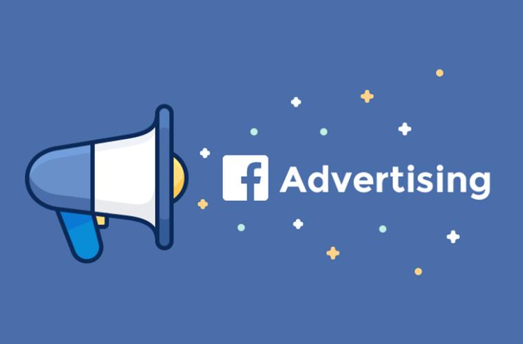 Reklama za pomocą Facebook Ads