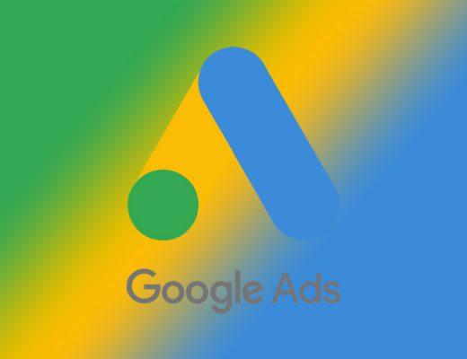 Reklama za pomocą Google ADS (Adwords) - Podstawy