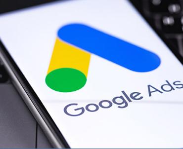 Reklama za pomocą Google ADS (Adwords)