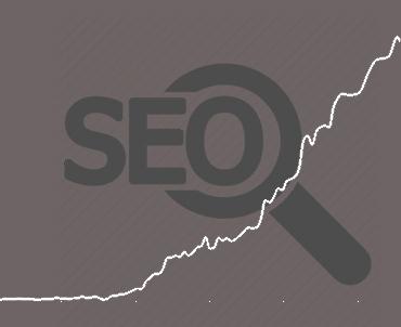 Zwiększanie widoczności strony w Internecie
