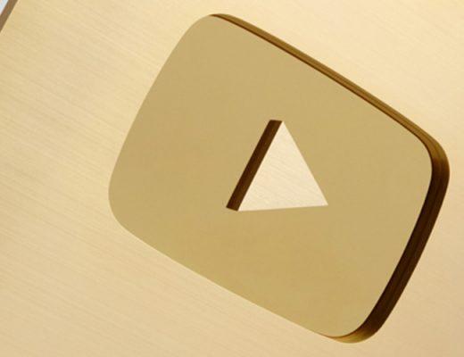 Subskrypcje YouTube - jak zdobyć realnych fanów reklamą Wideo