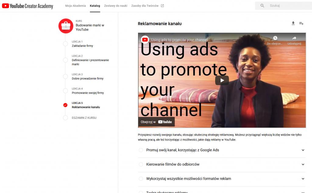 Subskrypcje YouTube - jak zdobyć subskrypcje na YouTube?
